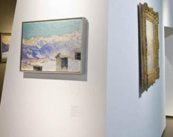 VLM_Schnee_Vernissage_0811