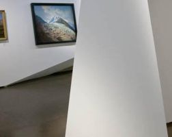 VLM_Schnee_Vernissage_0812